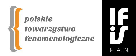 Polskie Towarzystwo Fenomenologiczne